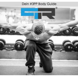3p-body-guide