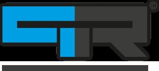 Logo - Fit mit Pascal