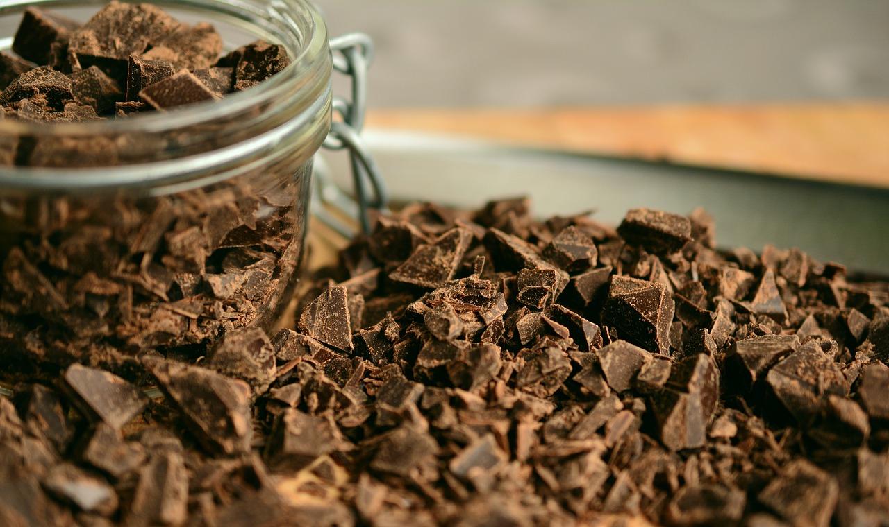 Abnehmen Mit Schokolade Pommes Co So Funktioniert S Fit Mit