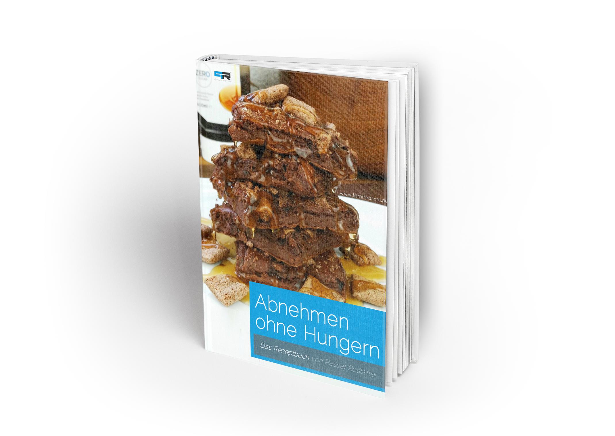 abnehmen ohne hungern das rezeptbuch ebook pdf fit. Black Bedroom Furniture Sets. Home Design Ideas