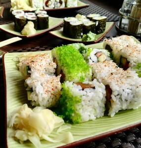 Auswärts essen in der Diät (3)