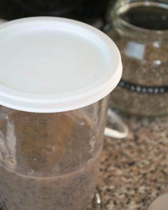 Chiapudding_Zubereitung2