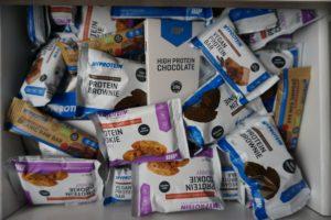5 Gründe für keine Abnahme trotz Kaloriendefizit