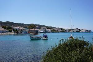 Fitnessblog Greece