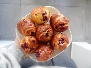 gesunde-muffins-3