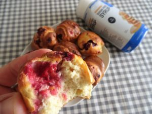 gesunde-muffins-4
