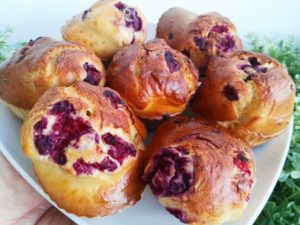 gesunde-muffins-5