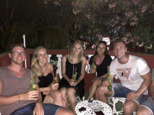Zwei Wochen Kuba Reisebericht
