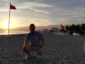 Blogpost Türkei Alanya