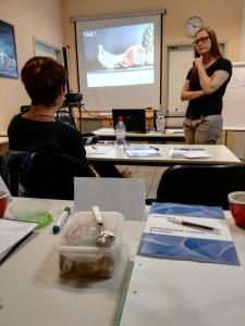 Blog Fortbildung Ernährungsberater