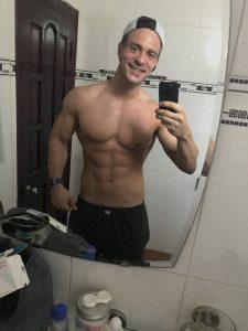 Gesund Abnehmen - 7kg in 6 Wochen