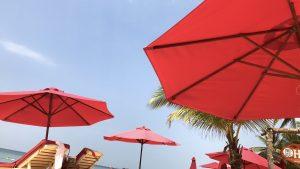 Vietnam Reiseblog Puh Quoc