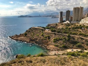 Meine 5 Highlights in Benidorm