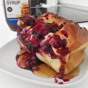 quarkkuchen rezept 4