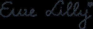 Unterschrift_Eure Lilly