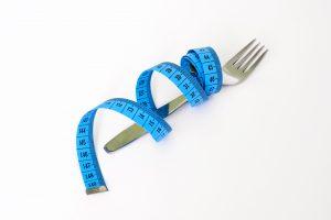 Die 5 häufigsten Diätfehler und meine Abnehmtipps