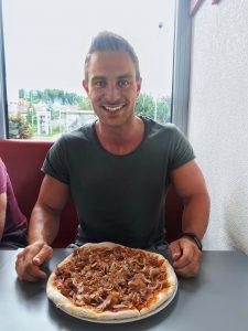 Wieso IIFYM nicht die perfekte Ernährungsform für jeden ist 1