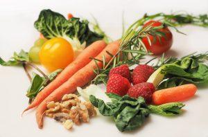 Wieso IIFYM nicht die perfekte Ernährungsform für jeden ist