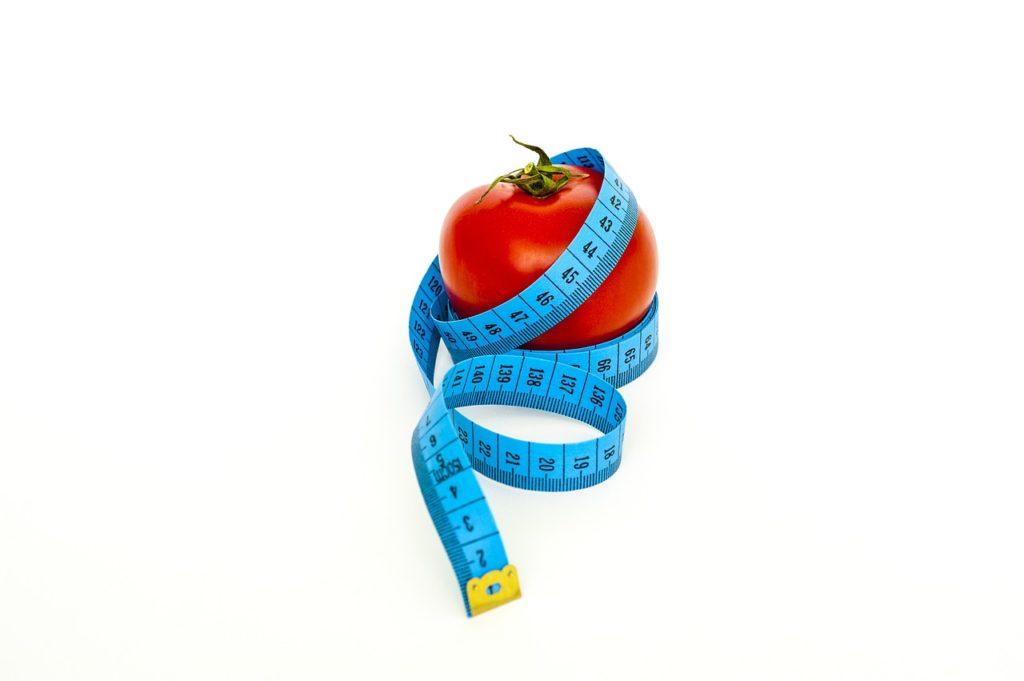 Fitness Blog Ernährung