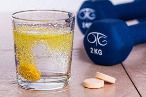 Auswirkungen von Low-Carb Diäten auf die Hormone